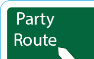 Party Route